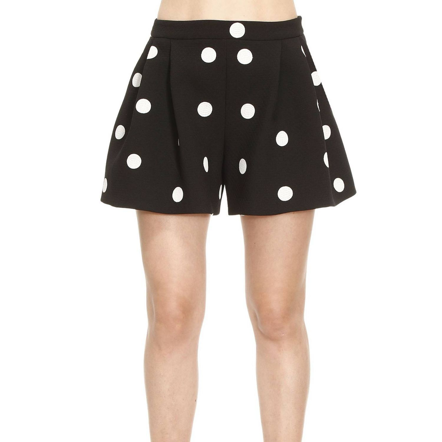 Pants Pants Women Boutique Moschino