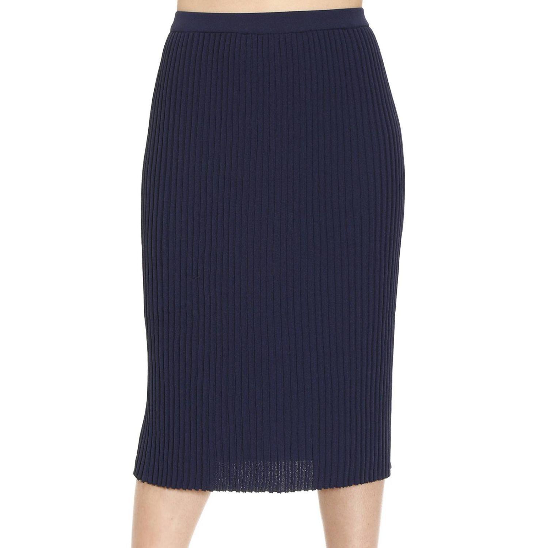 Skirt Skirt Women Marina Rinaldi
