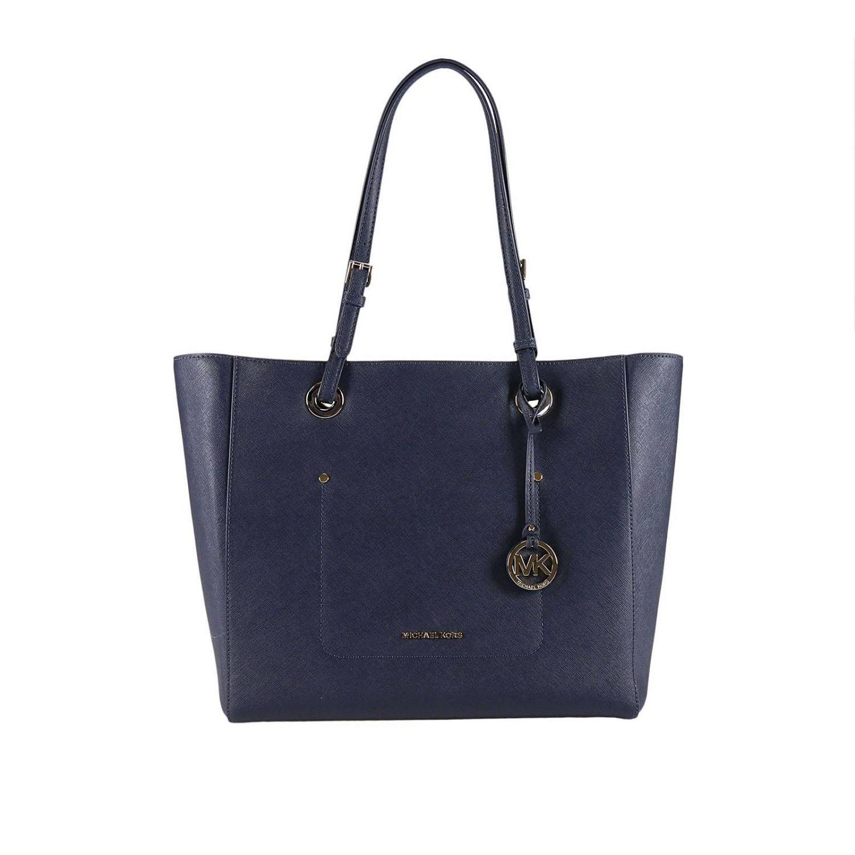 Shoulder Bag Shoulder Bag Women Michael Michael Kors