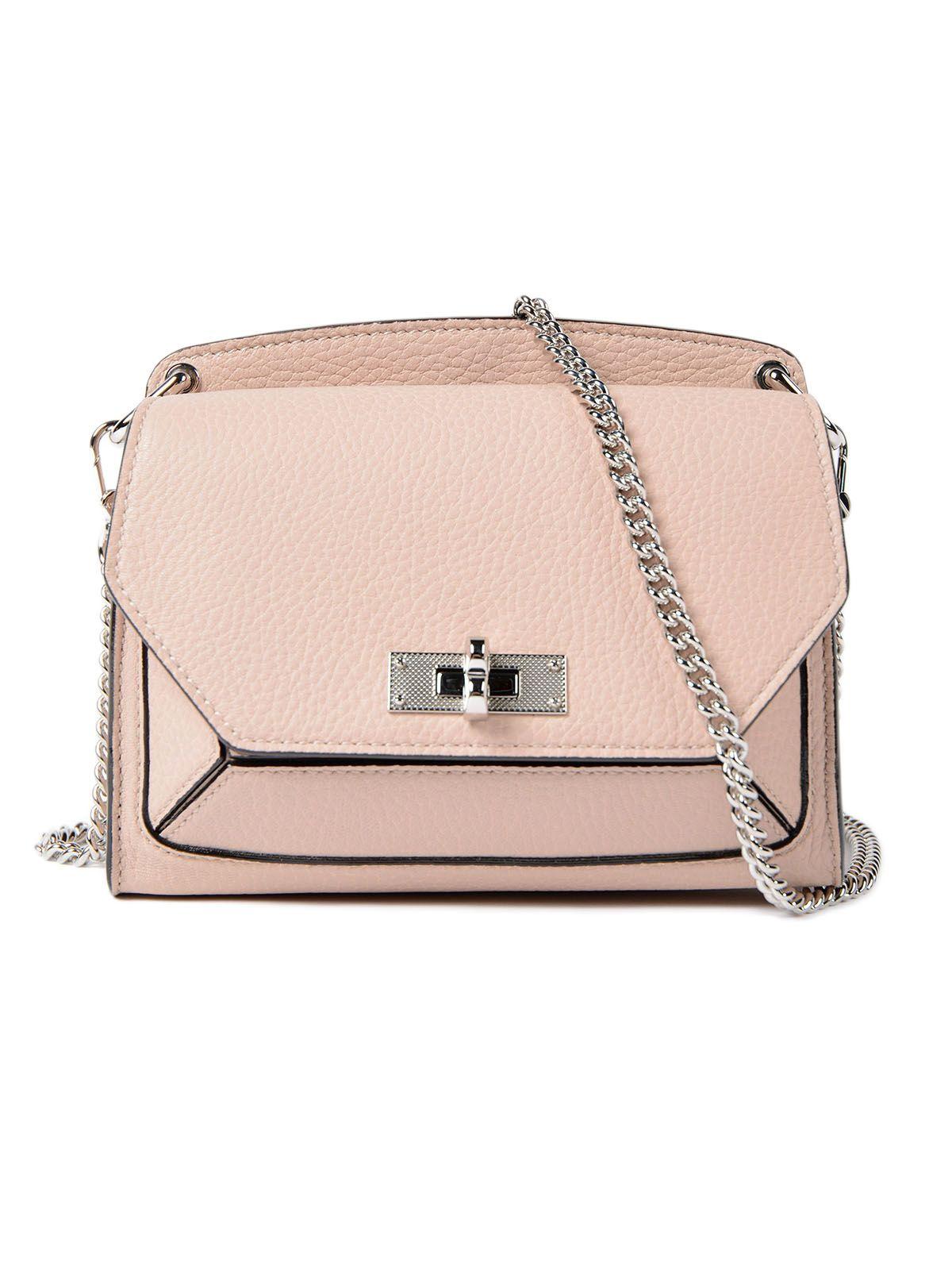 Bally Suzy Sm Bag