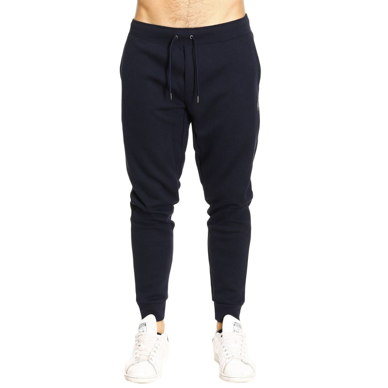 Pants Pants Men Polo Ralph Lauren