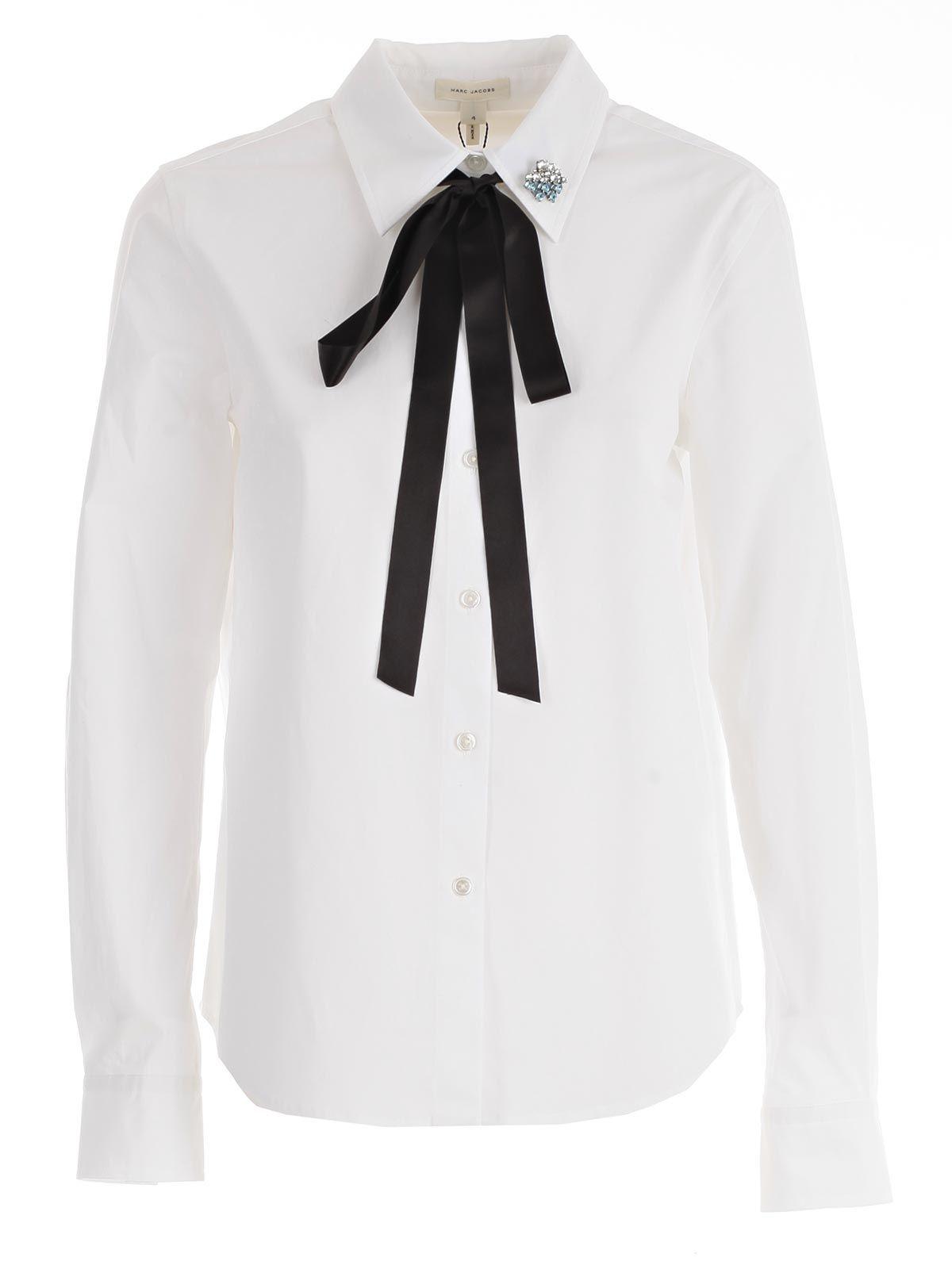 Marc Jacobs Shirt