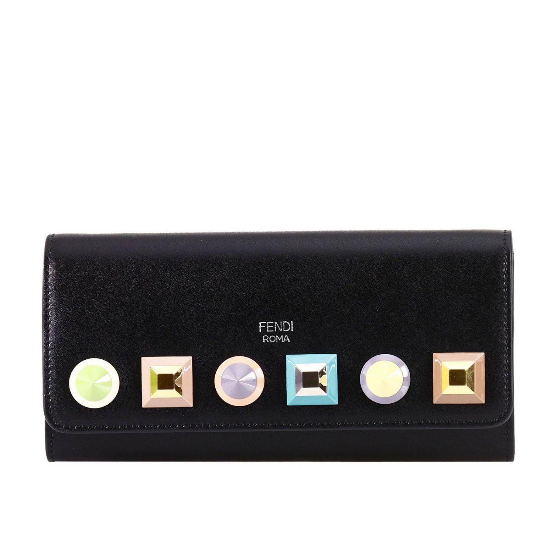 Mini Bag Mini Bag Women Fendi