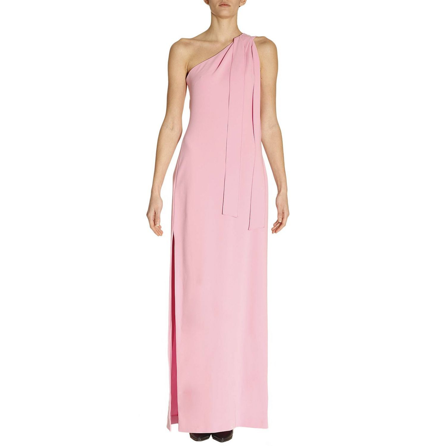 Dress Dress Women Boutique Moschino