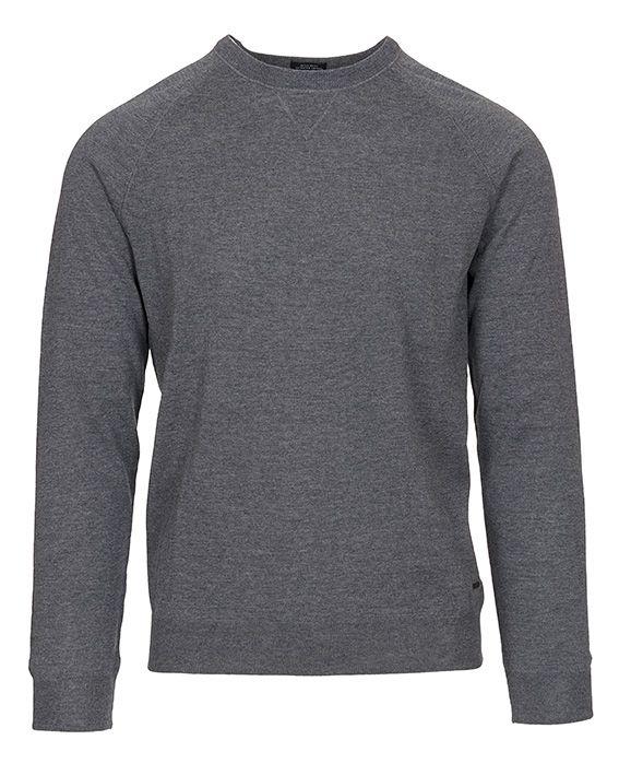 Hugo Boss Obarni-ws Sweater