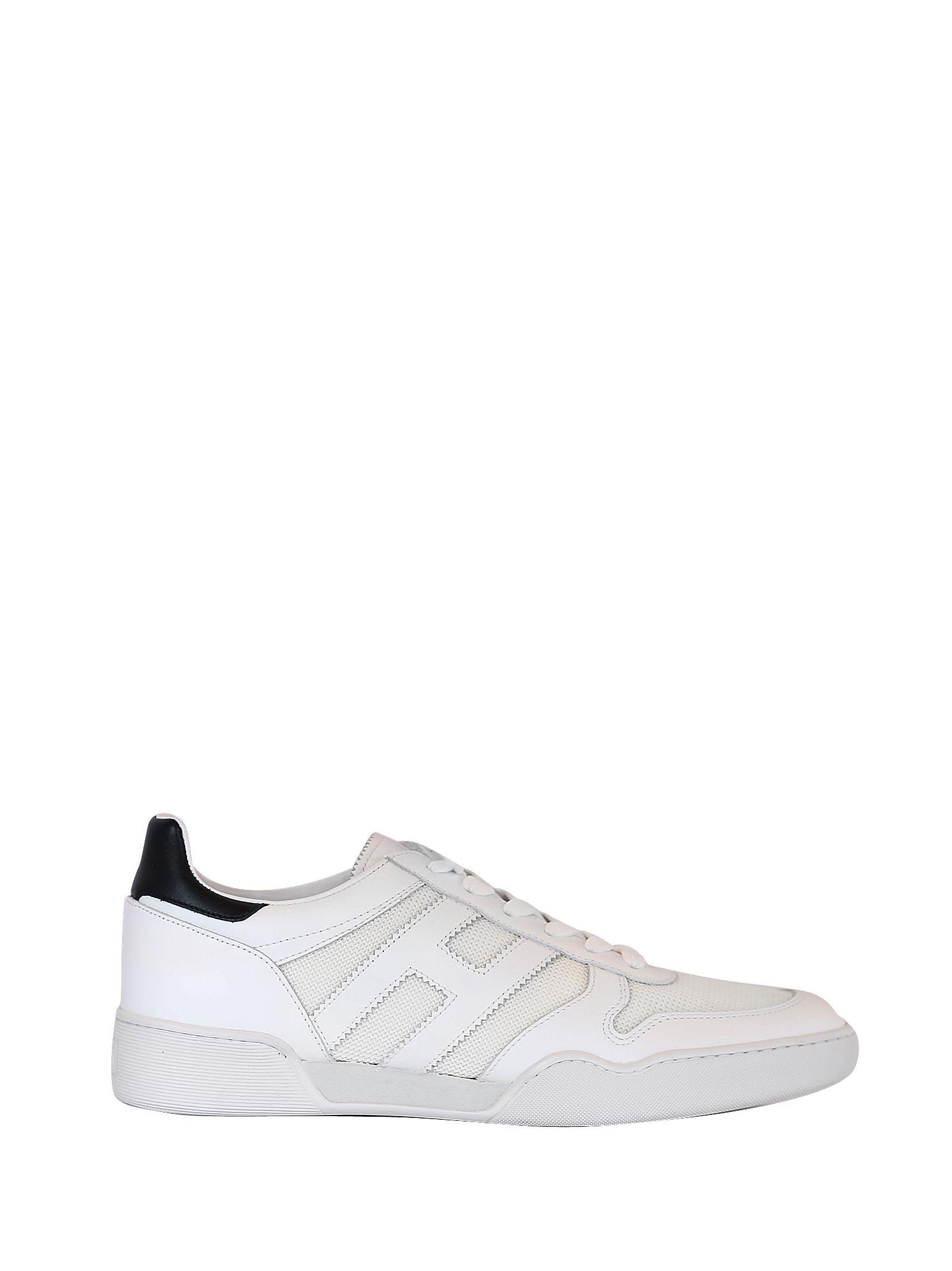 Hogan Sneakers H357