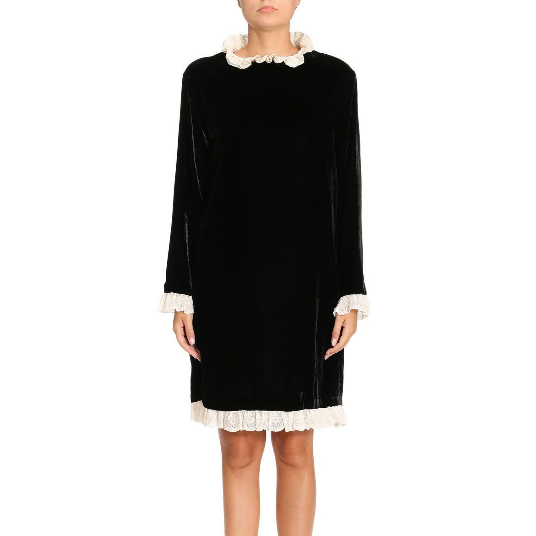 Dress Dress Women Blugirl