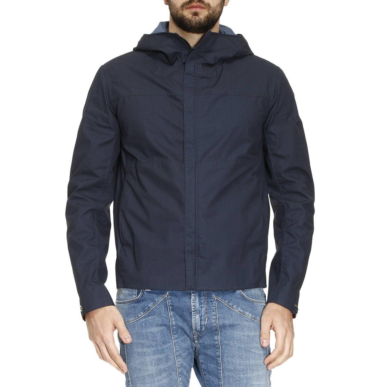 Jacket Jacket Men Esemplare