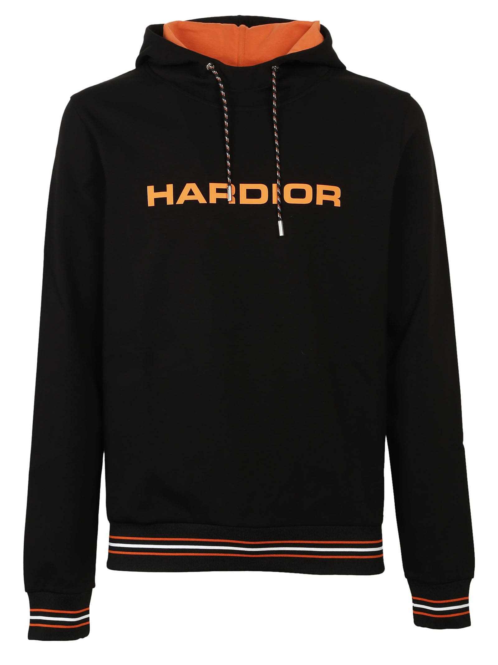 Christian Dior Hardior Hoodie