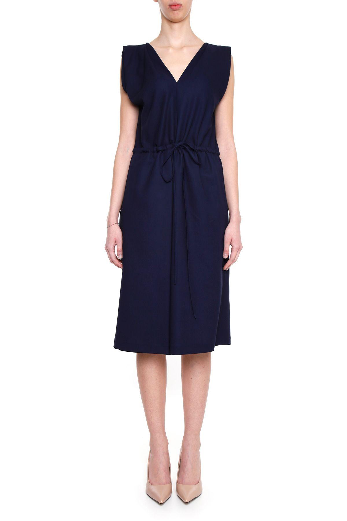 Carosello Dress