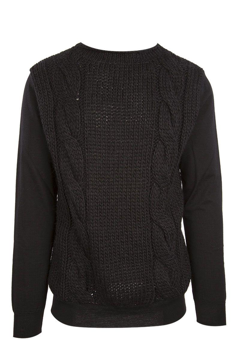 Balmain Paris Sweater