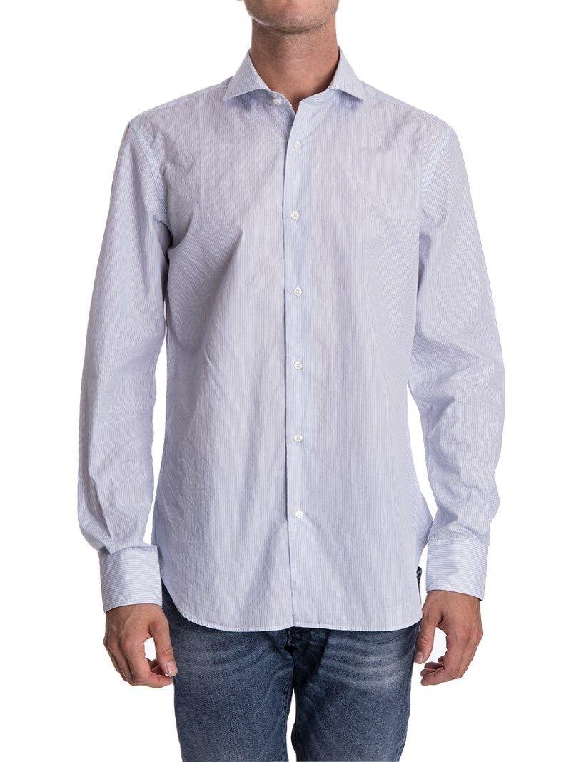 Aspesi Cotton Shirt