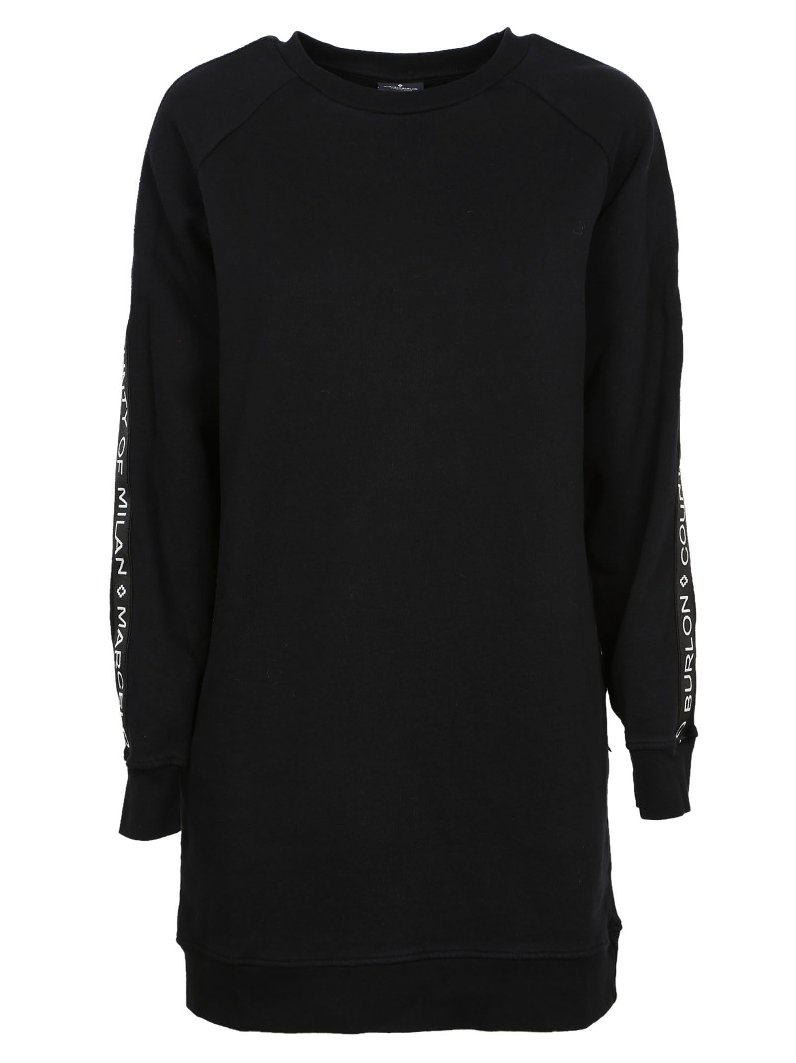 Marcelo Burlon County Of Milan Sweater