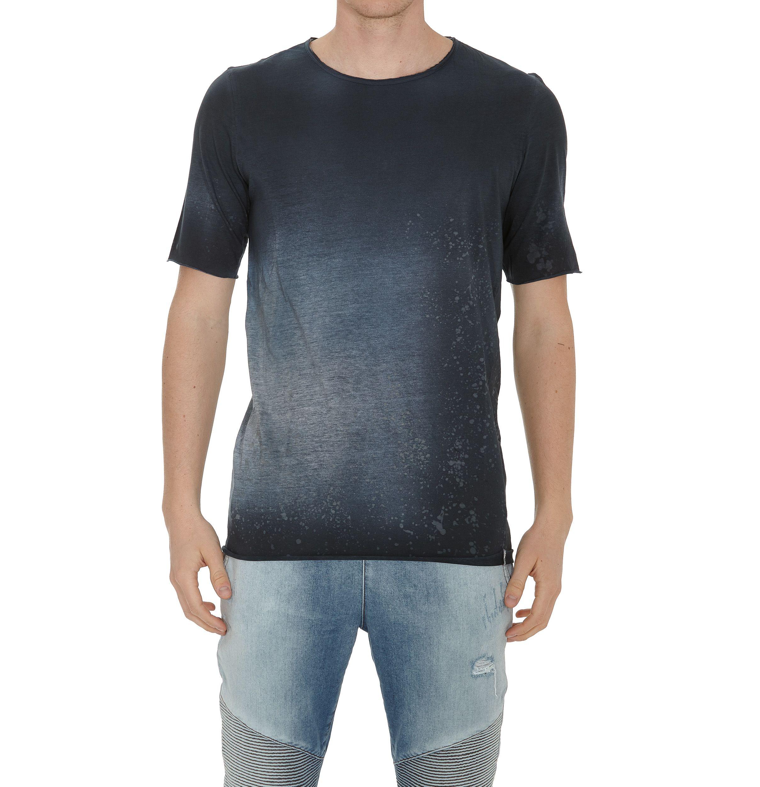 Avant Toi Tshirt
