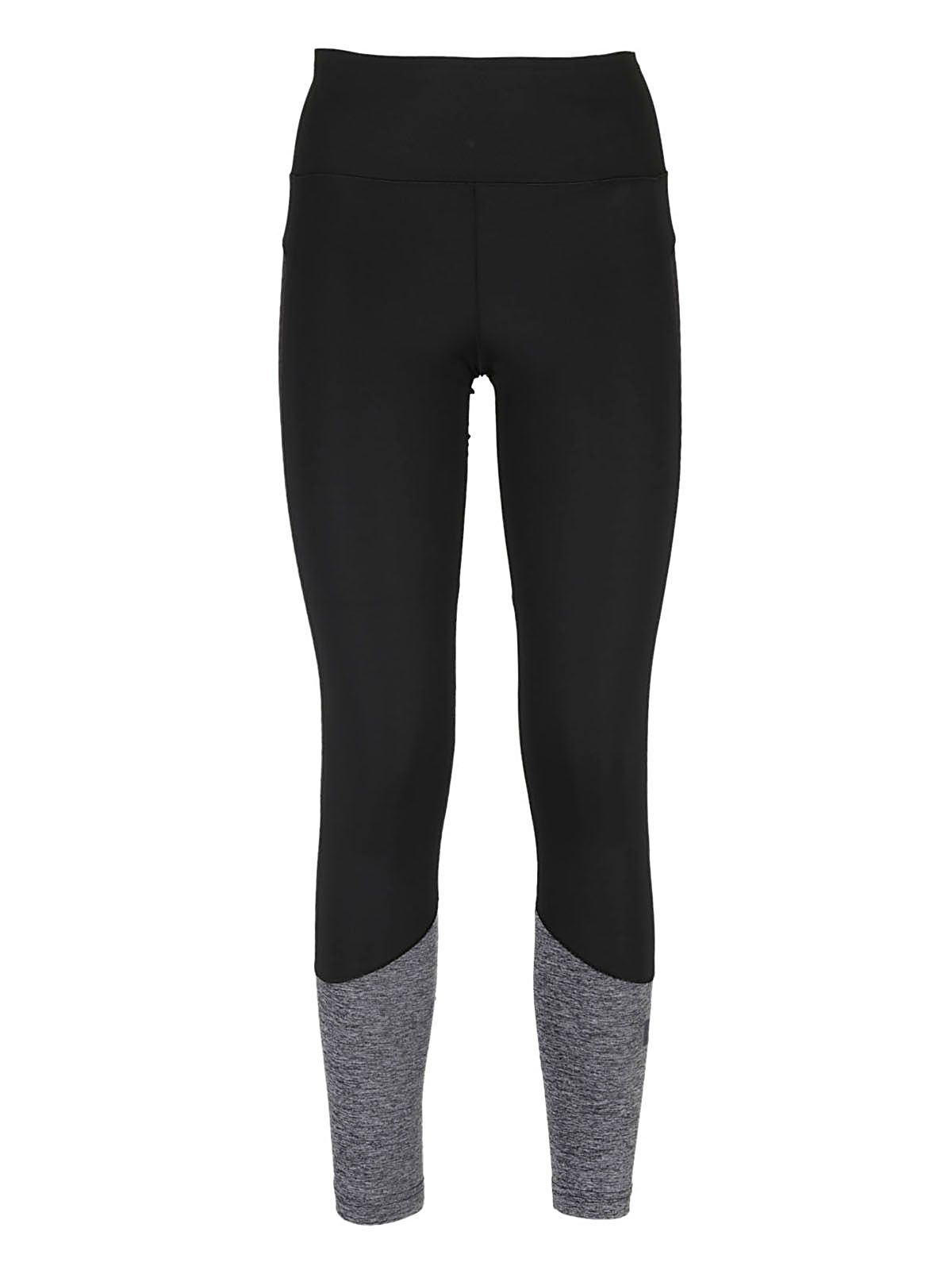 Adidas By Stella Mccartney Train Ultra Leggings