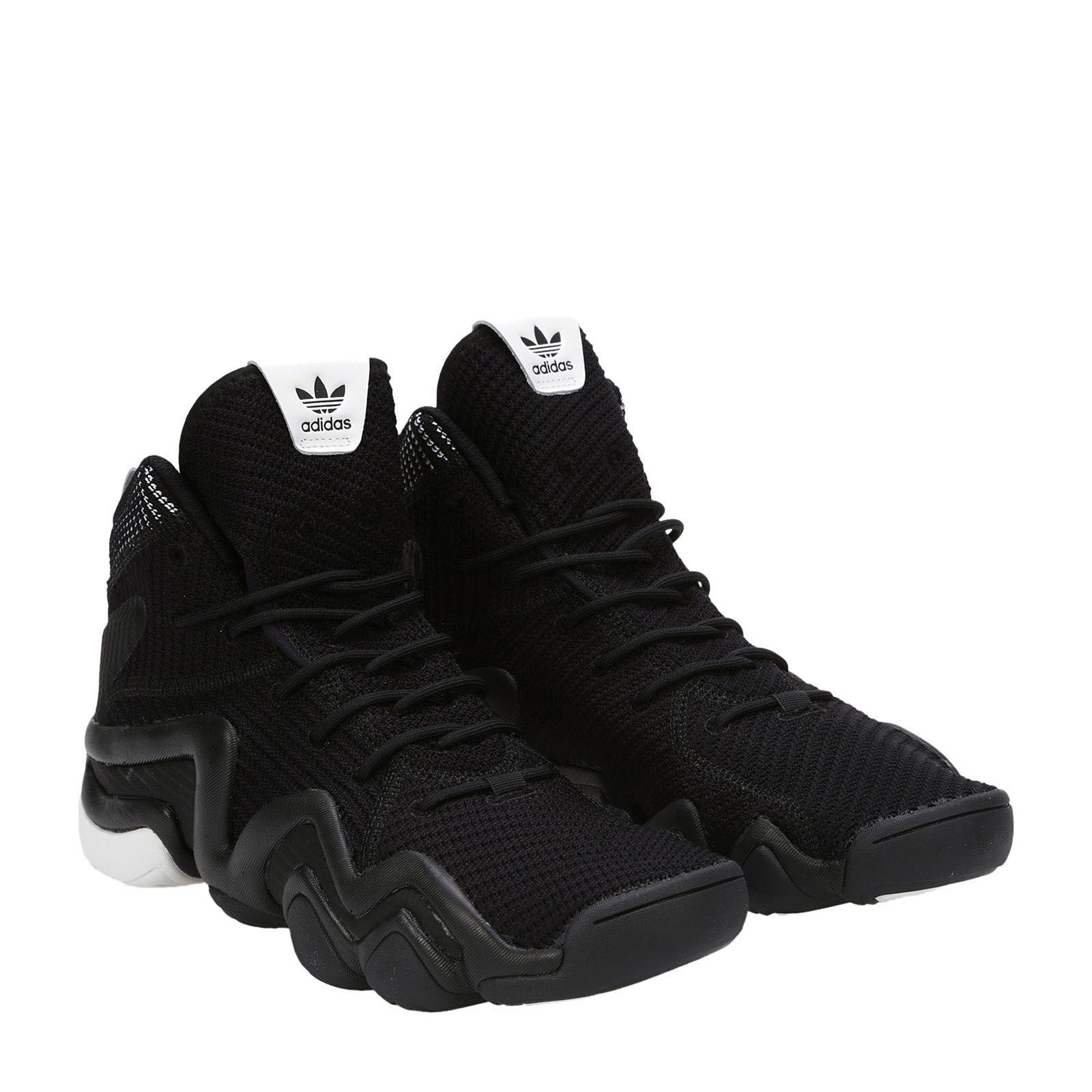 Adidas Originals Crazy 8 Adv Pk Sneakers