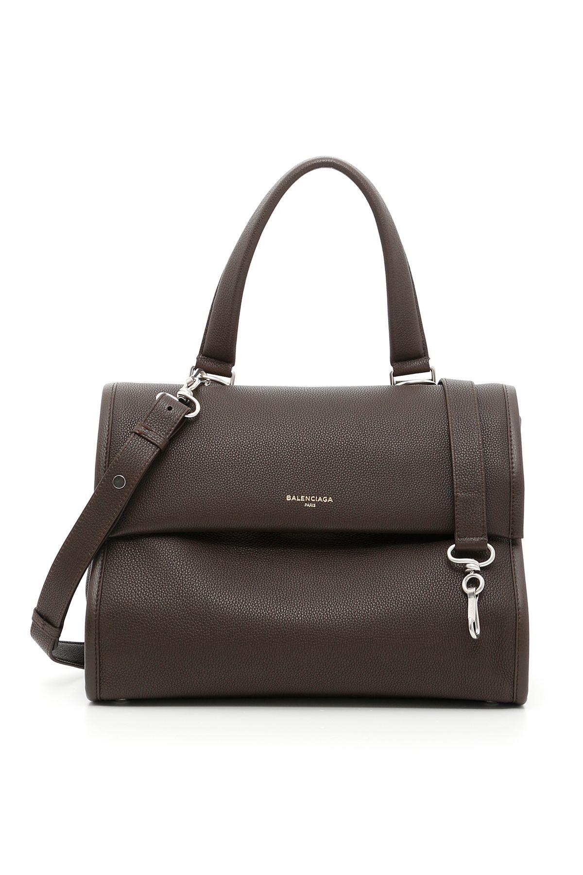 Tools M Bag