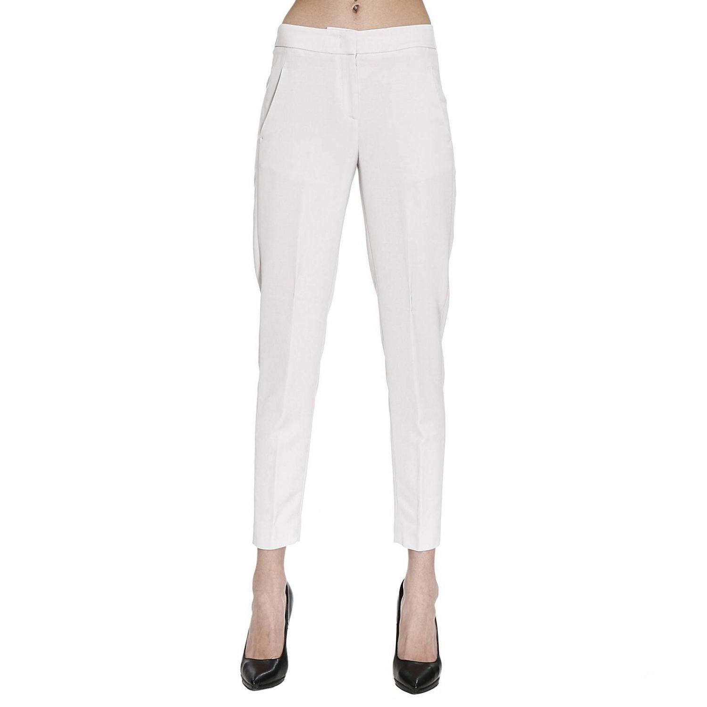 Pants Pants Women Peserico