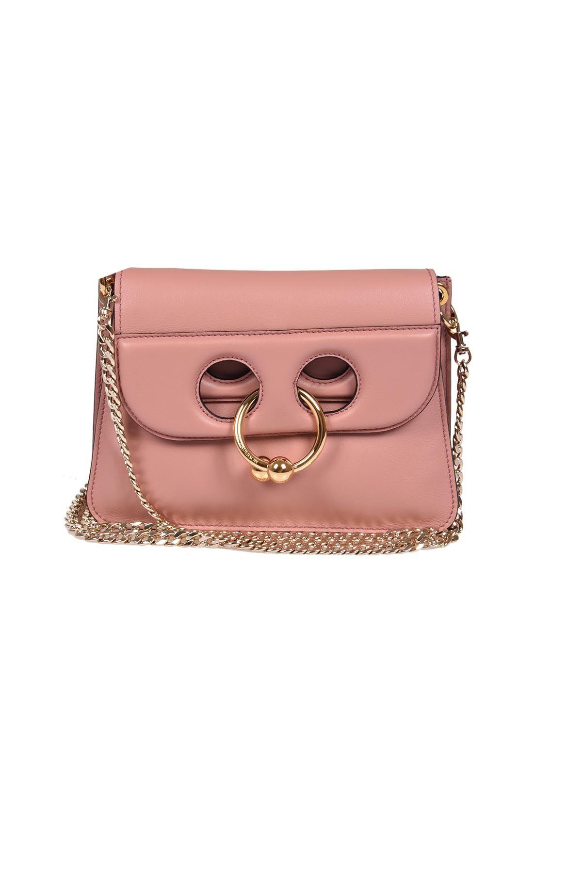 J.W. Anderson Pierce Mini Bag