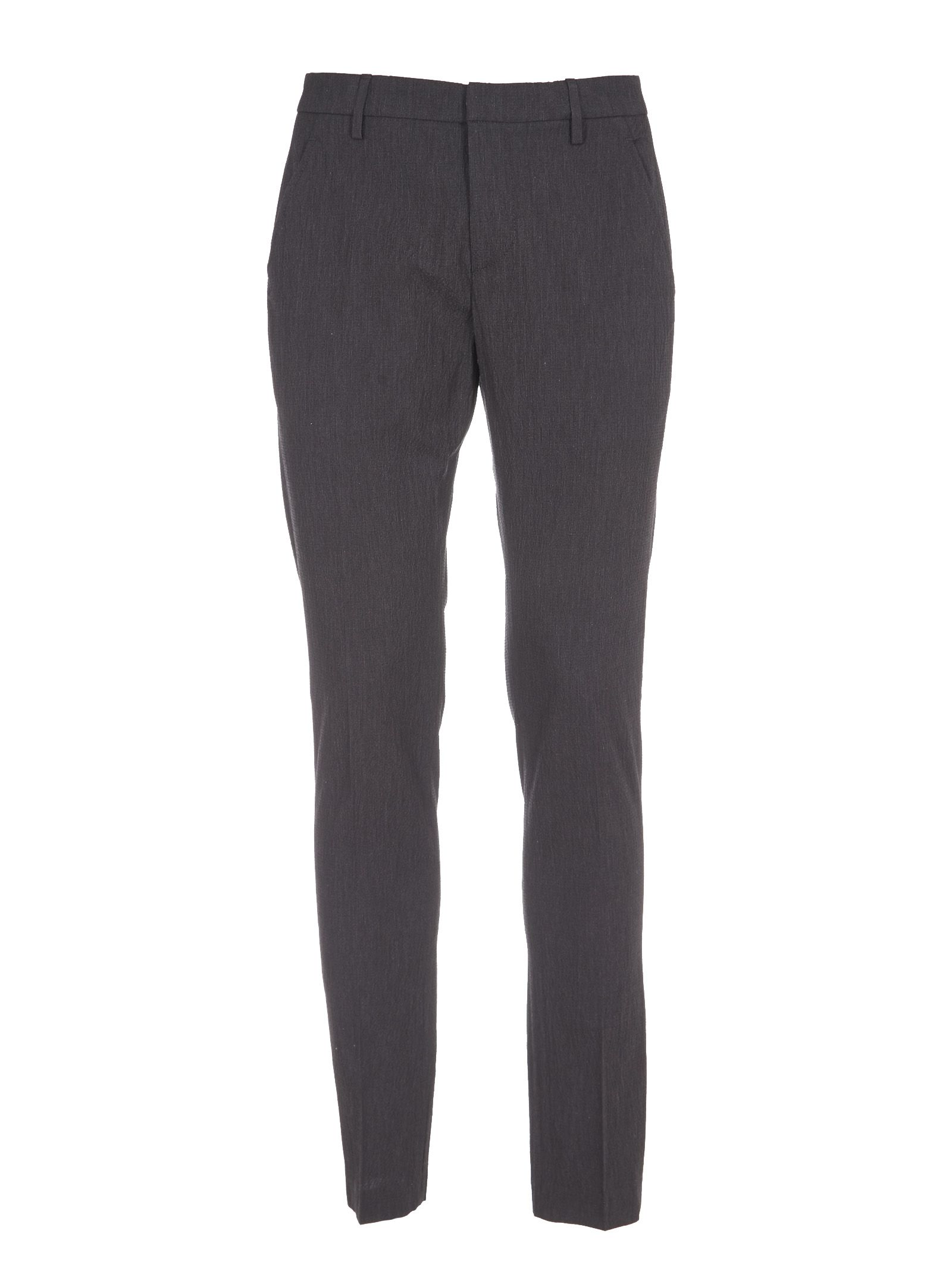 Dondup Gaubert Slim Fit Trousers