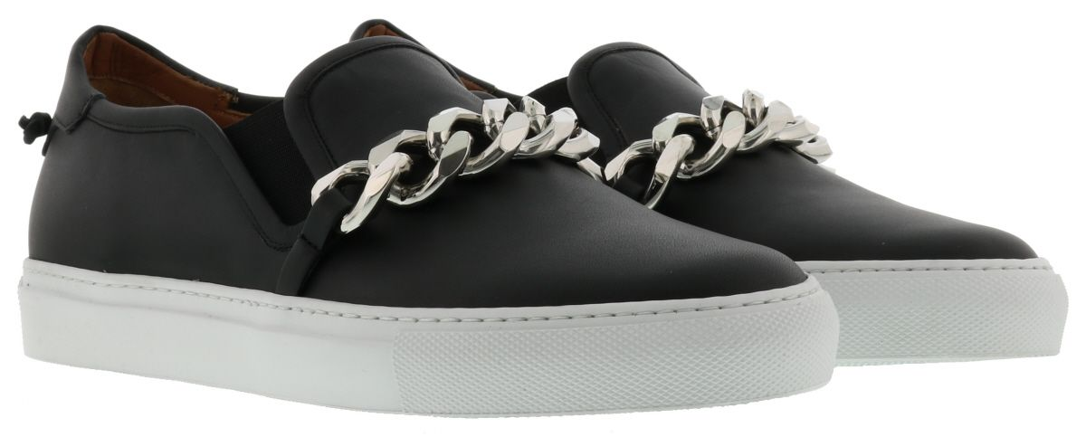 Givenchy Skate Slip On
