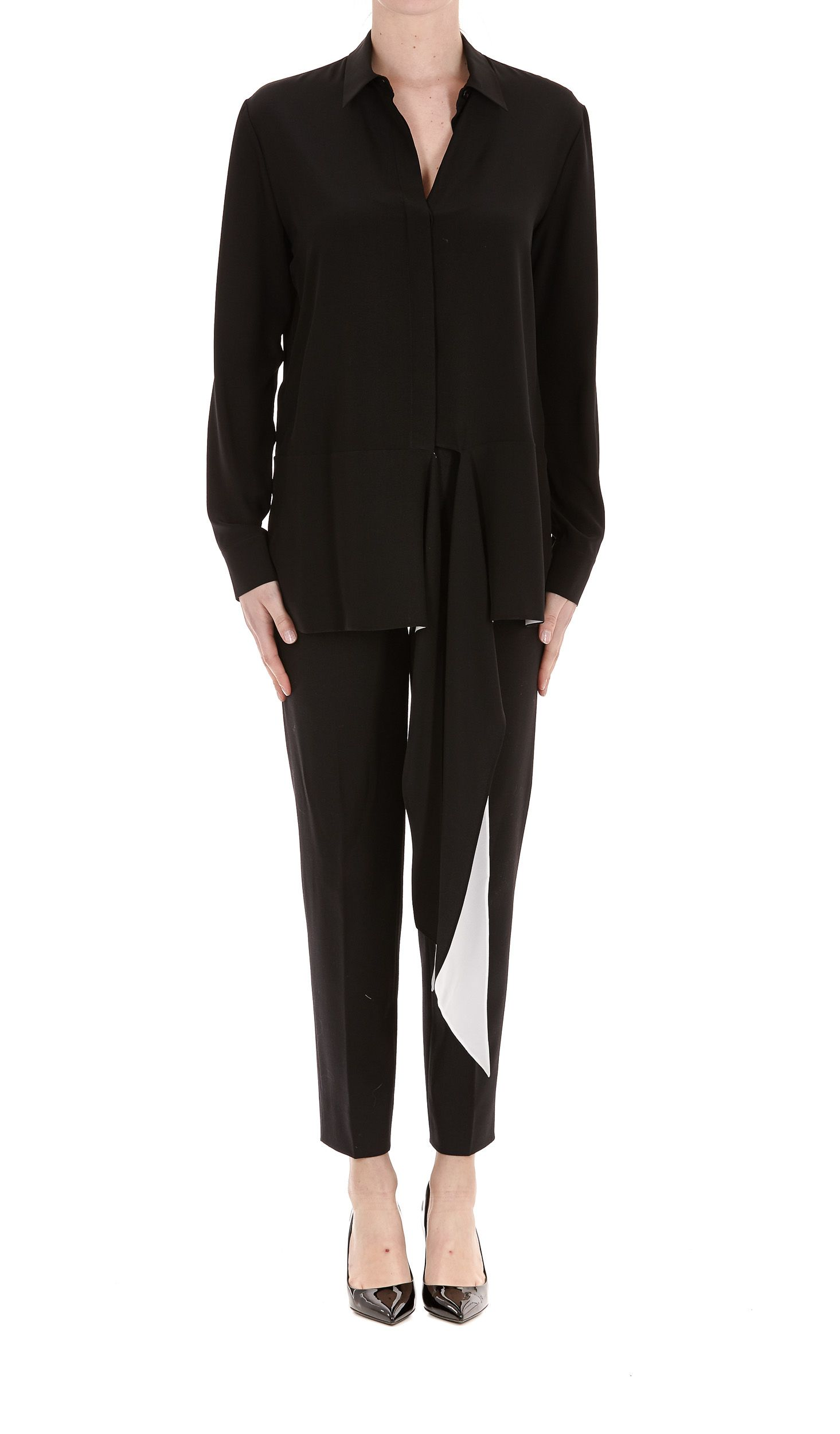 Givenchy Blouson