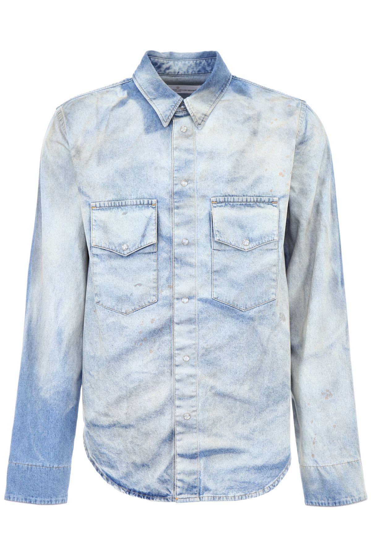 Rowdy Shirt