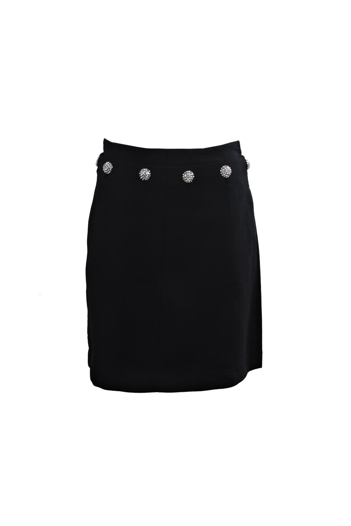 Tory Burch Fremont Skirt