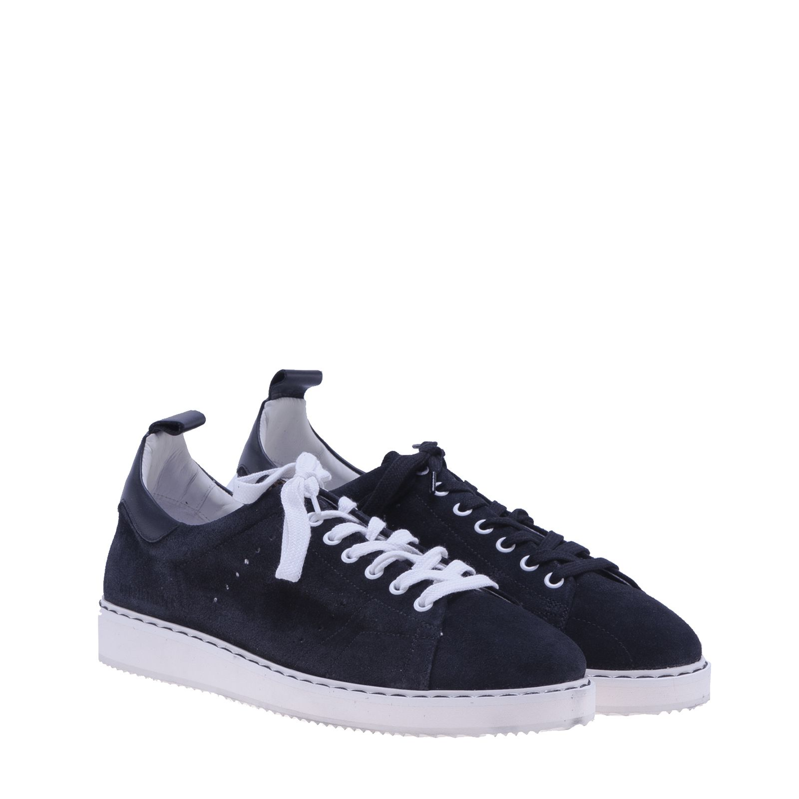 golden goose golden goose deluxe brand starter sneakers black men 39 s sneakers italist. Black Bedroom Furniture Sets. Home Design Ideas