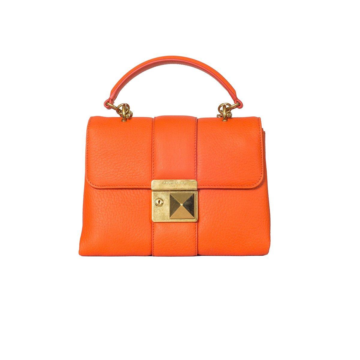 Shoulder Bag le Luco