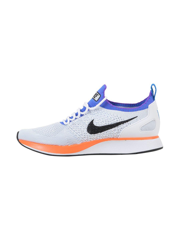 Nike Air Zoom Mariah Sneaker