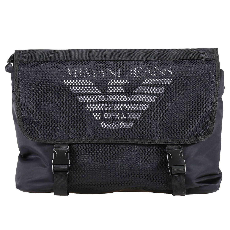 Bags Bags Men Armani Jeans
