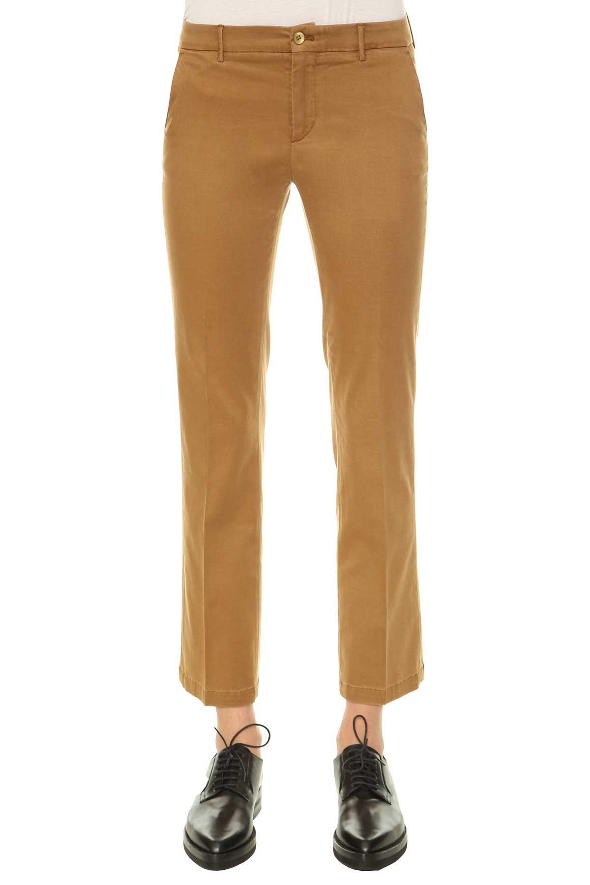 Pt01 Pantalone
