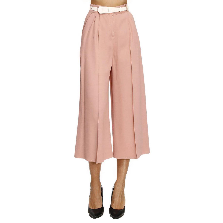 Pants Pants Women Elisabetta Franchi
