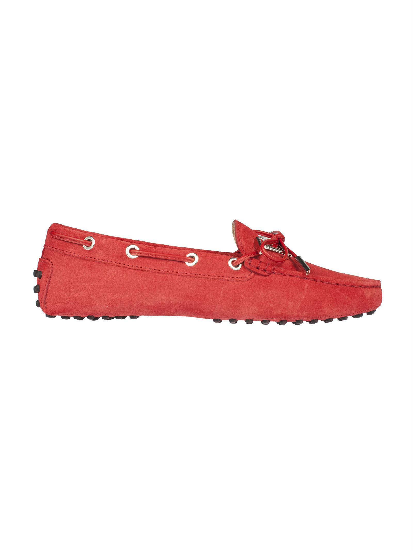 Tods Gommino Loafers