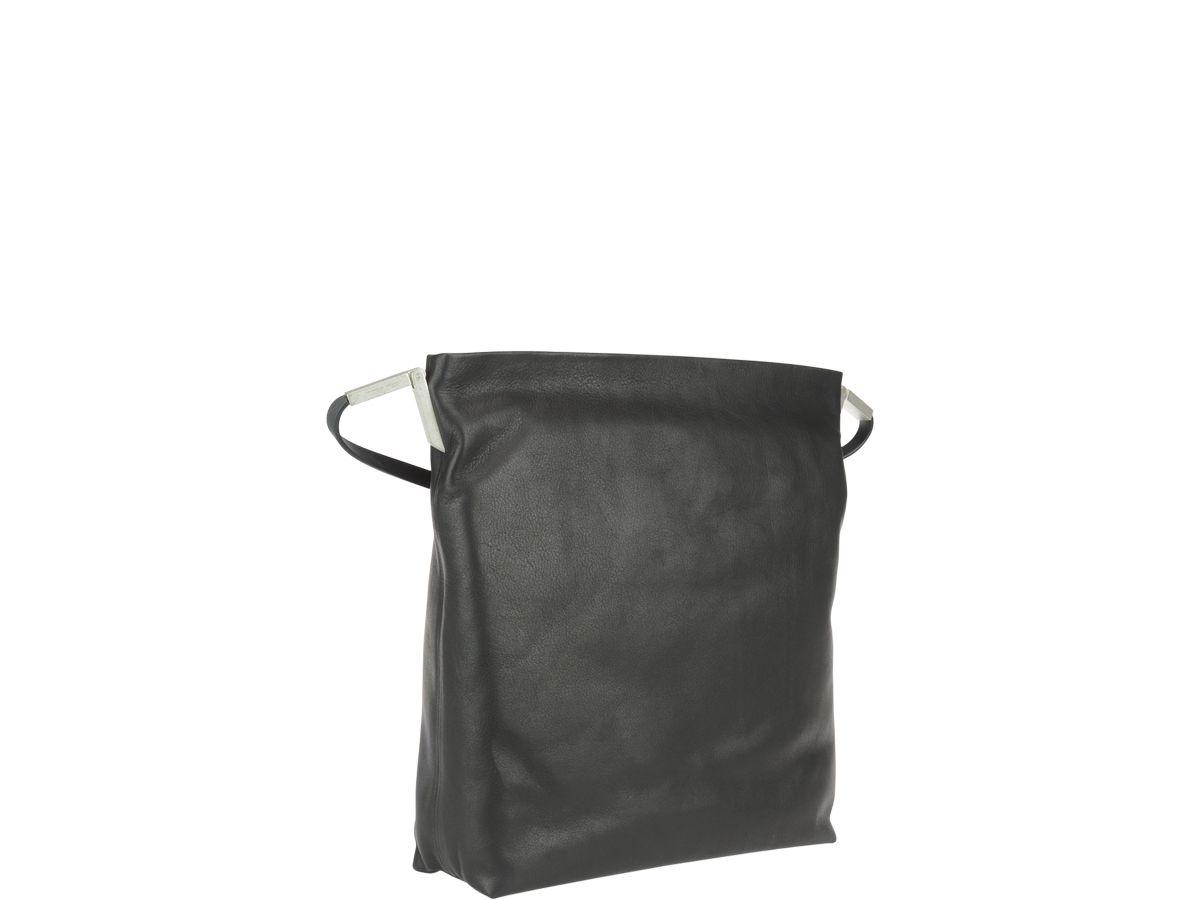 Rick Owens Big Adri Bag