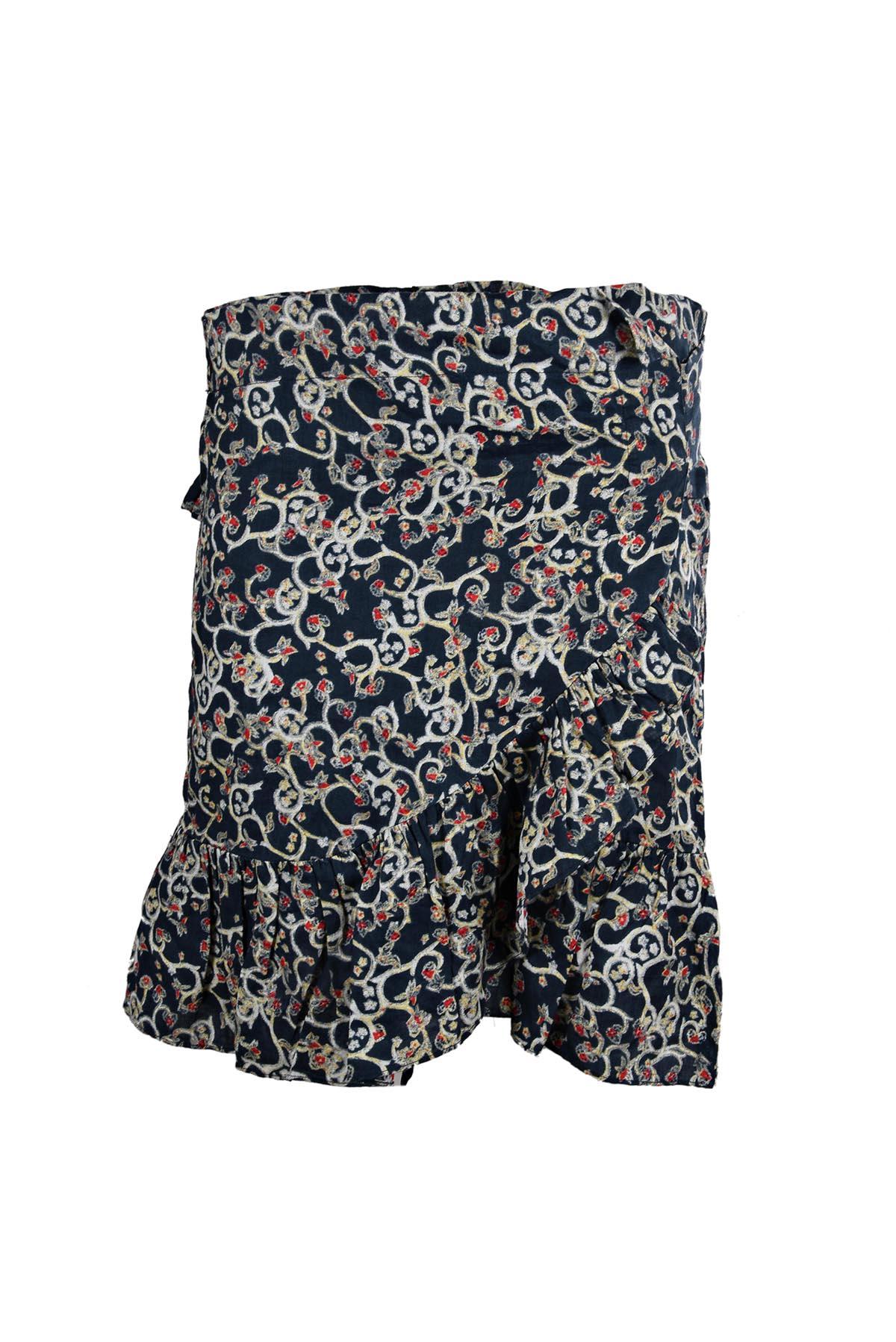 Isabel Marant Etoile Tempesta Skirt