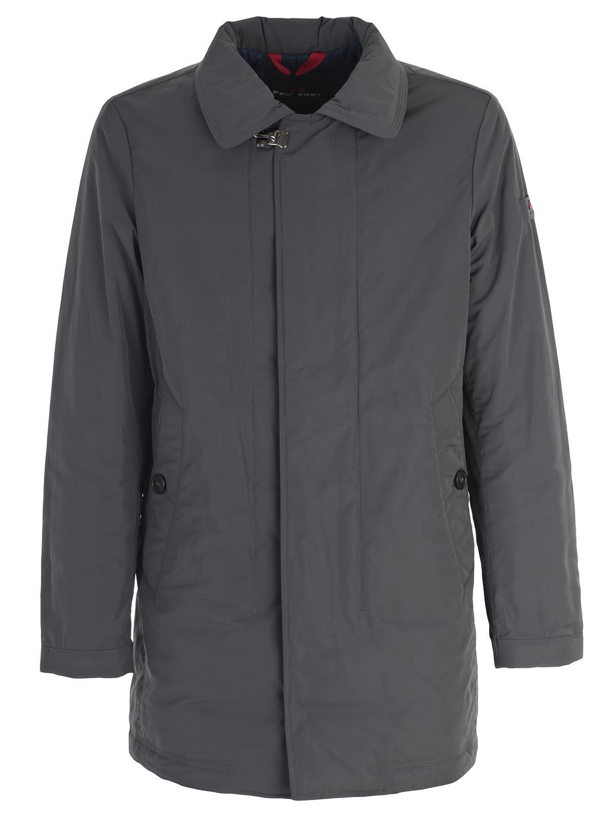 Peuterey Raincoat