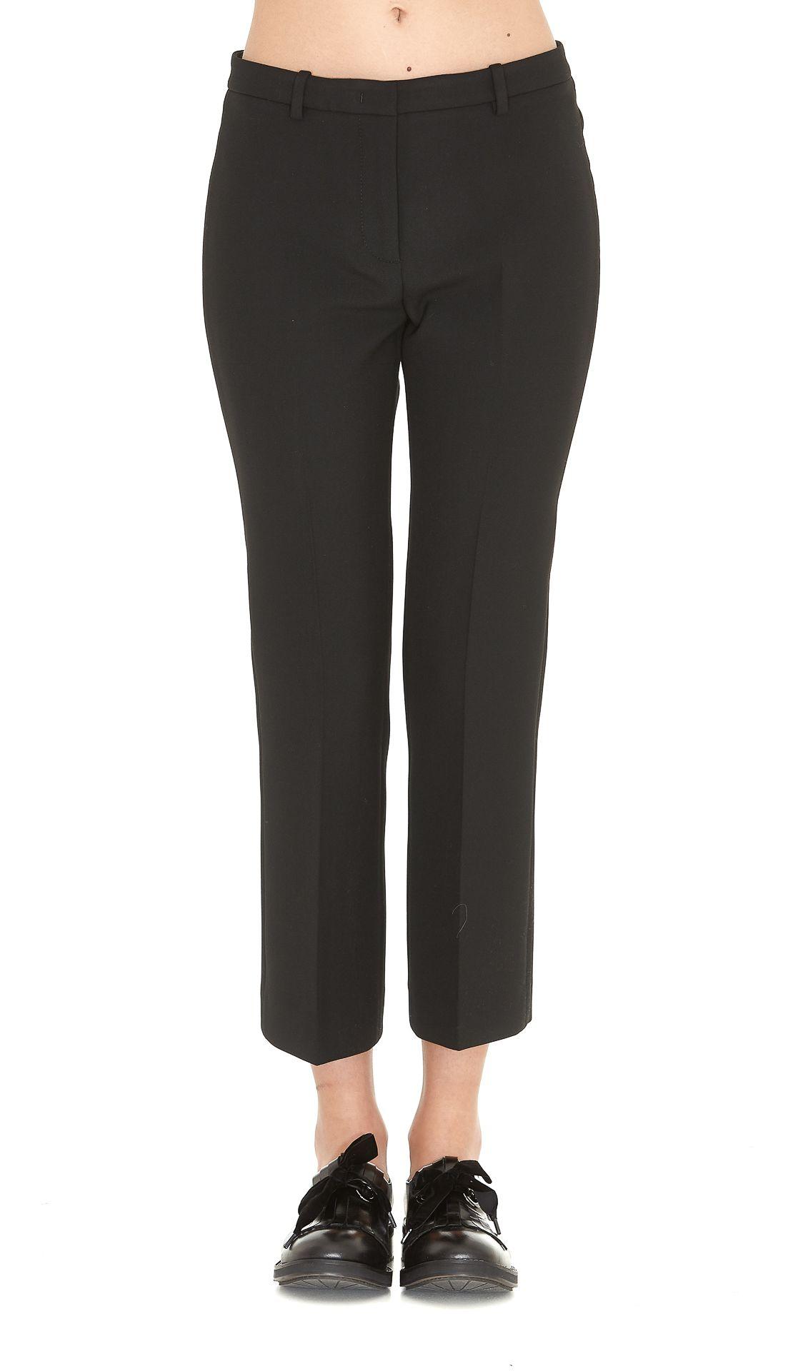 Argonne Trousers