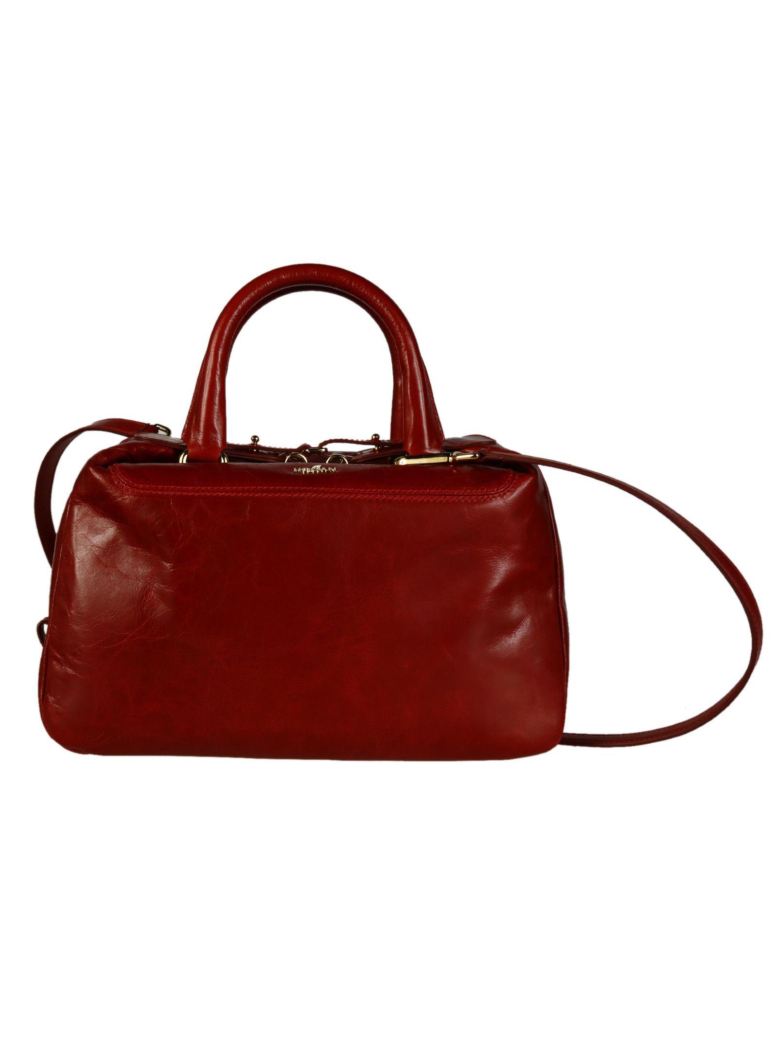 Hogan Tote Bags