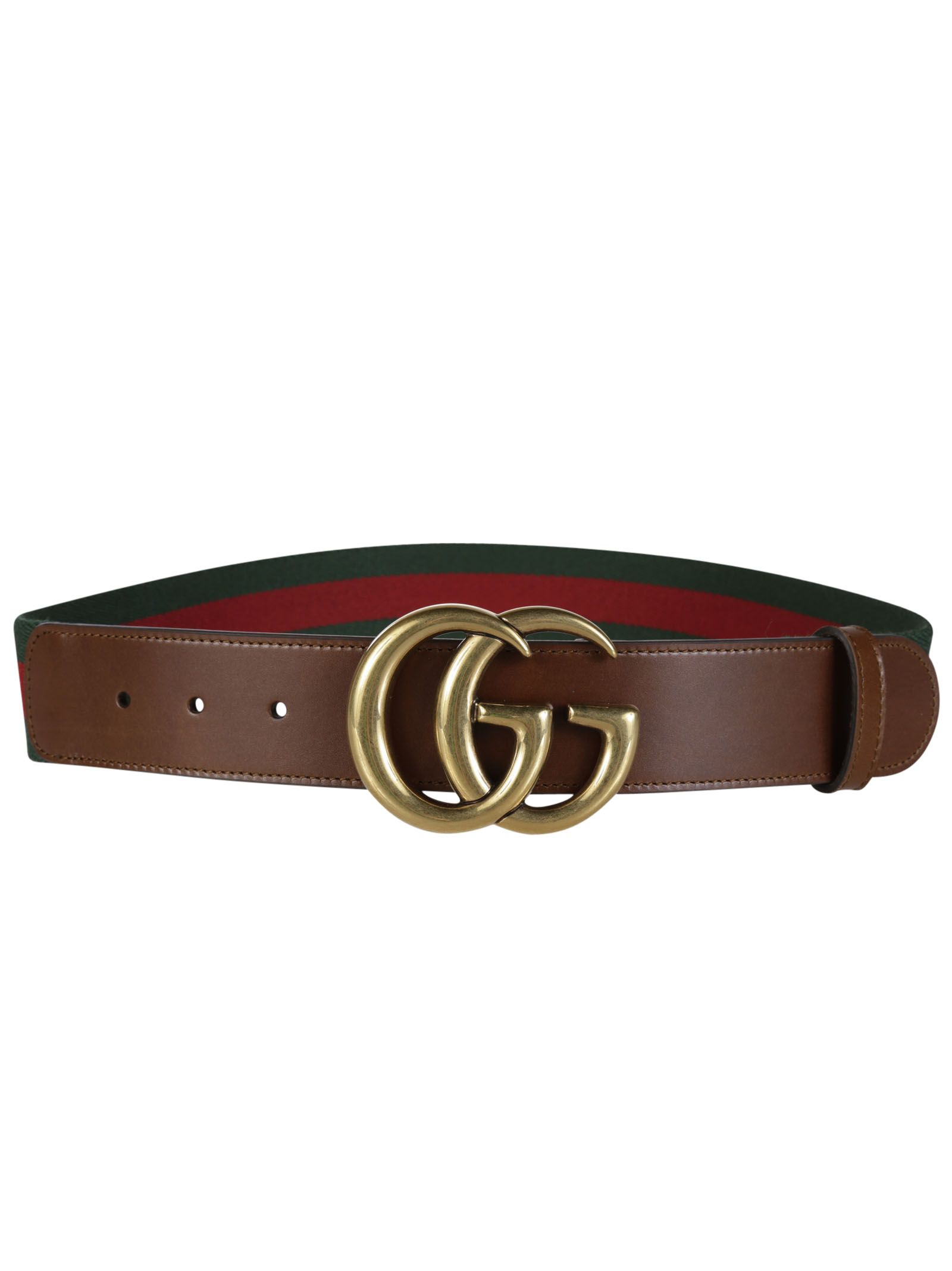 gucci 409416. gucci web belt with double g buckle 409416