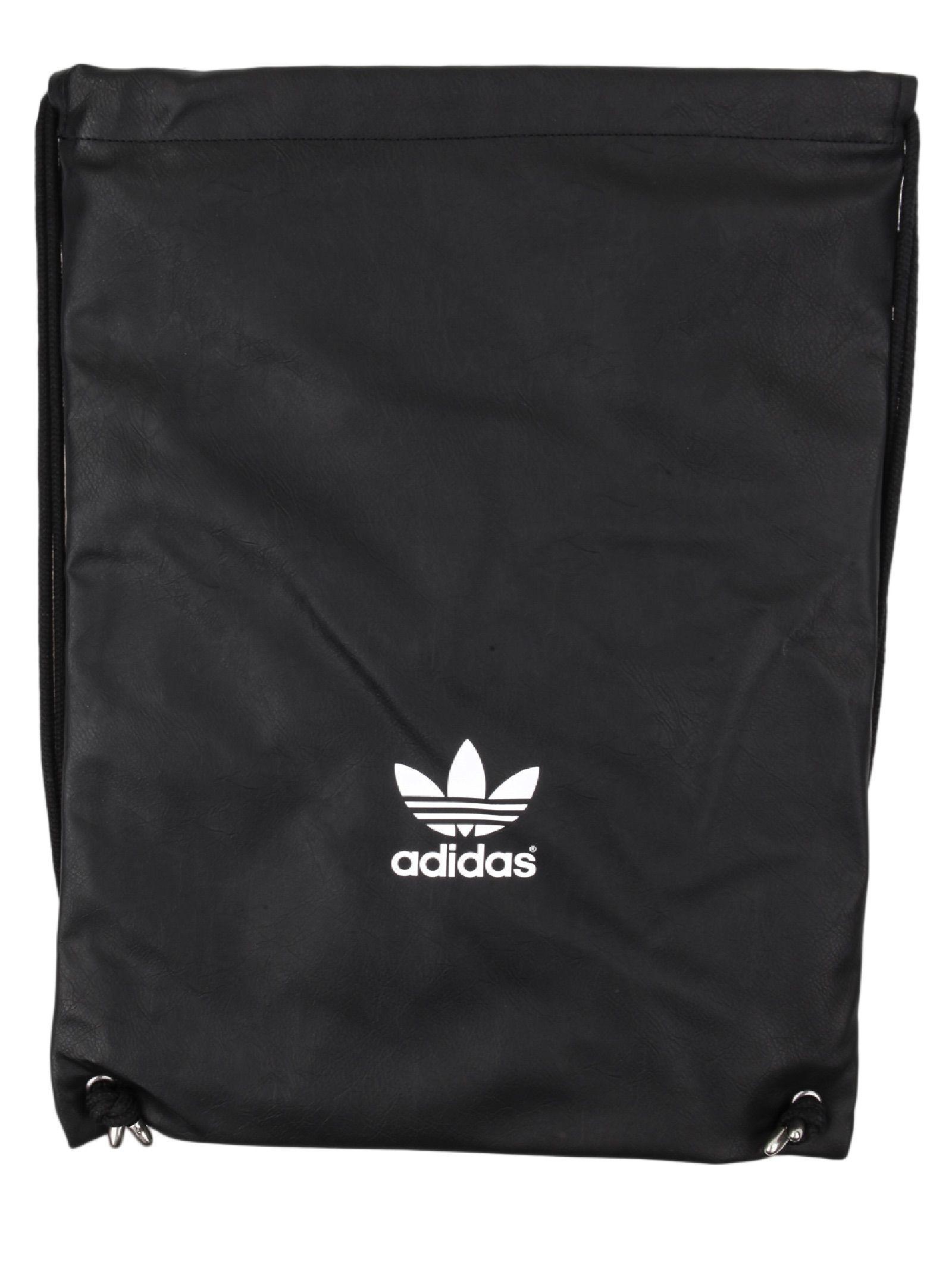 Adidas Gym Sack Backpack