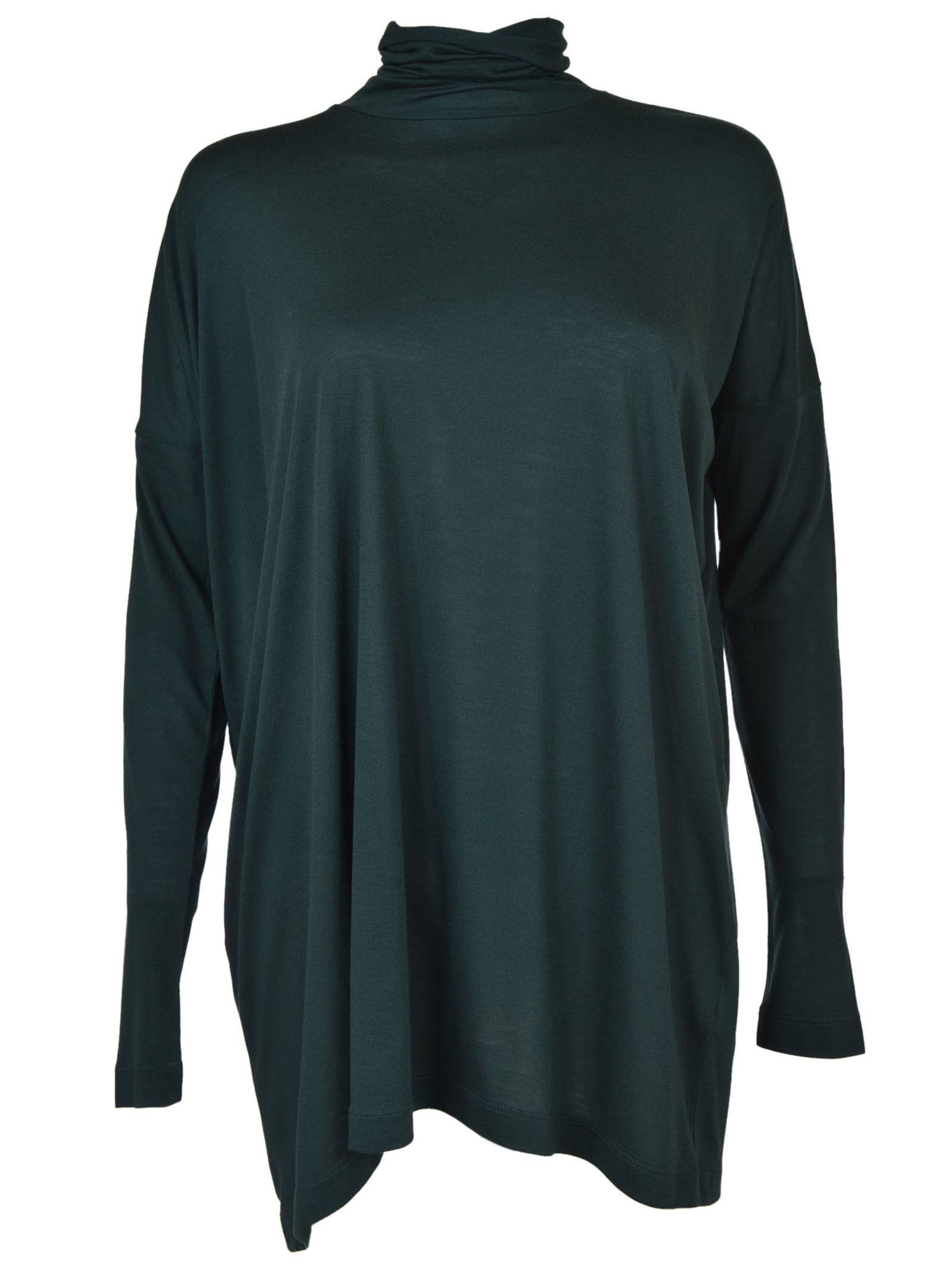 Maison Margiela Turtleneck T-Shirt