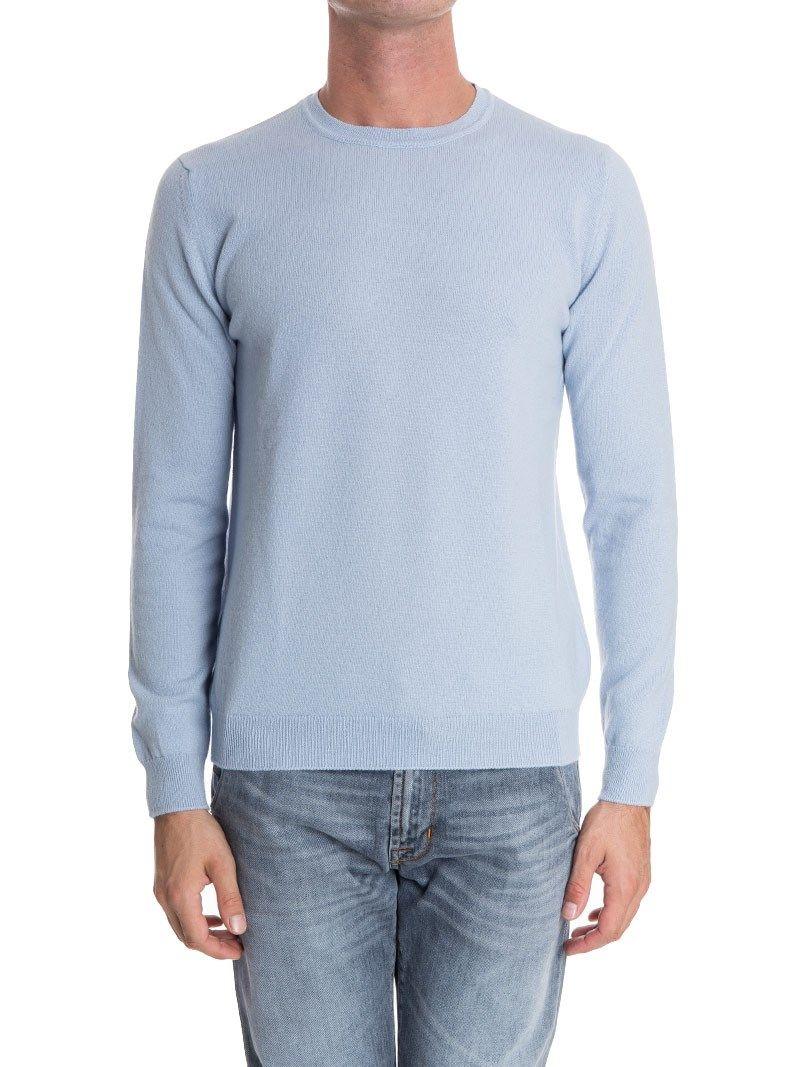 Pringle 1815 Crewneck Sweater