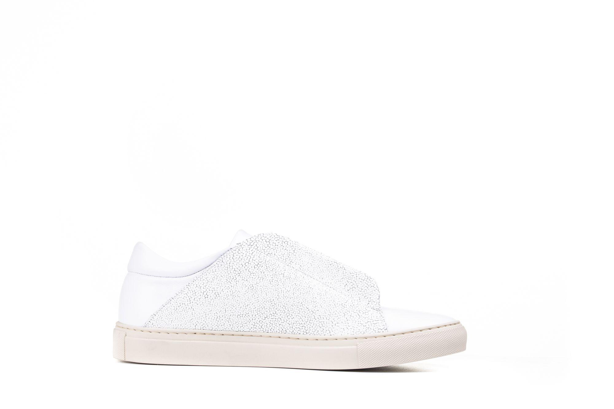 Ylati Yl59 Nerone Low Sneakers