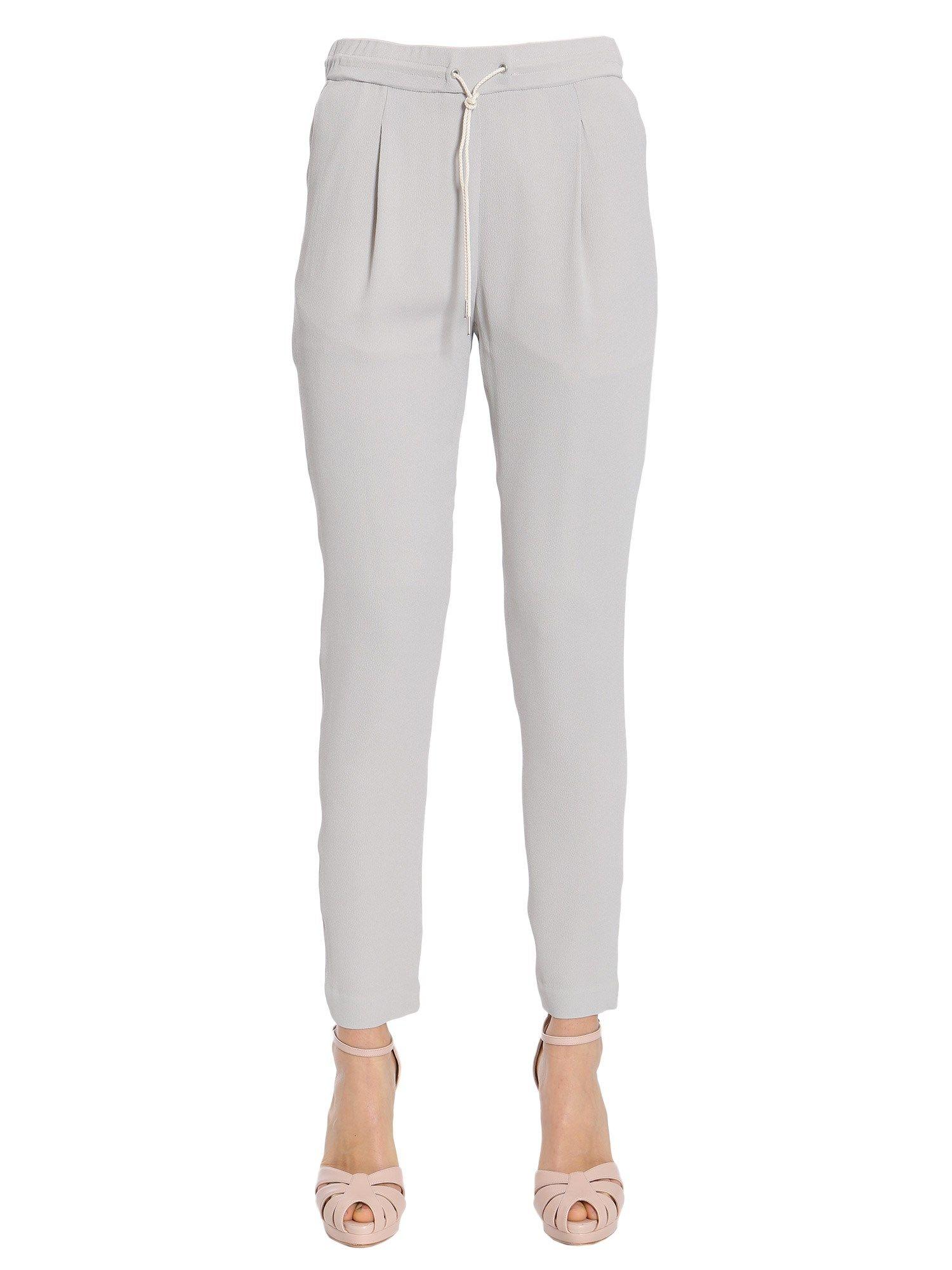 Spello Trousers