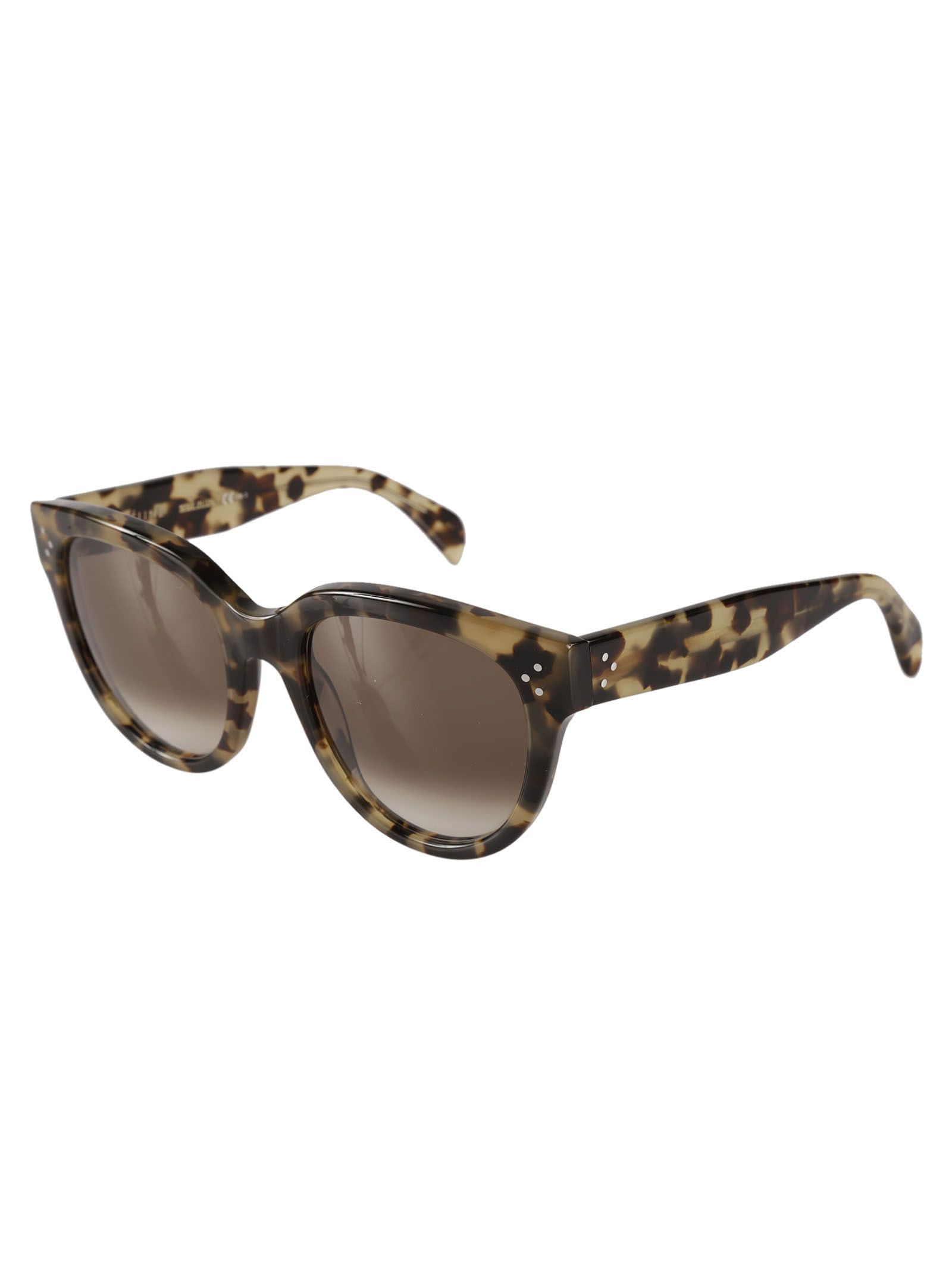 b997796a607 Celine Female Sunglasses