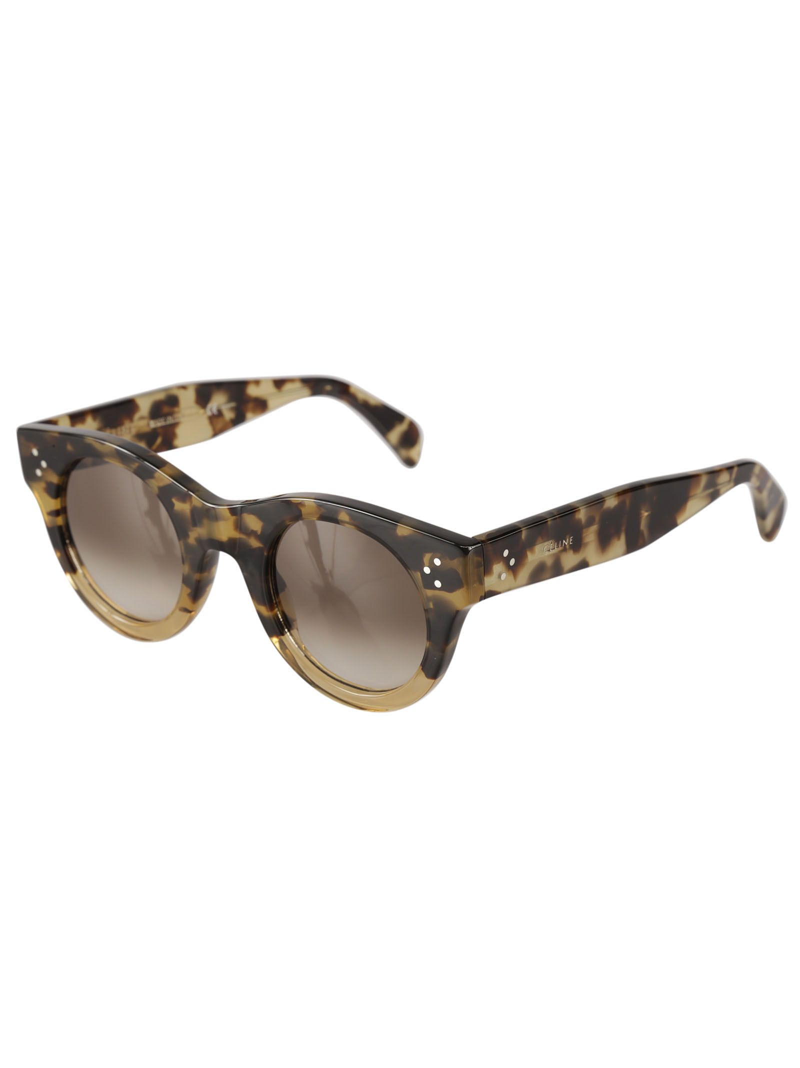 1e71da953c999 Celine Eyewear