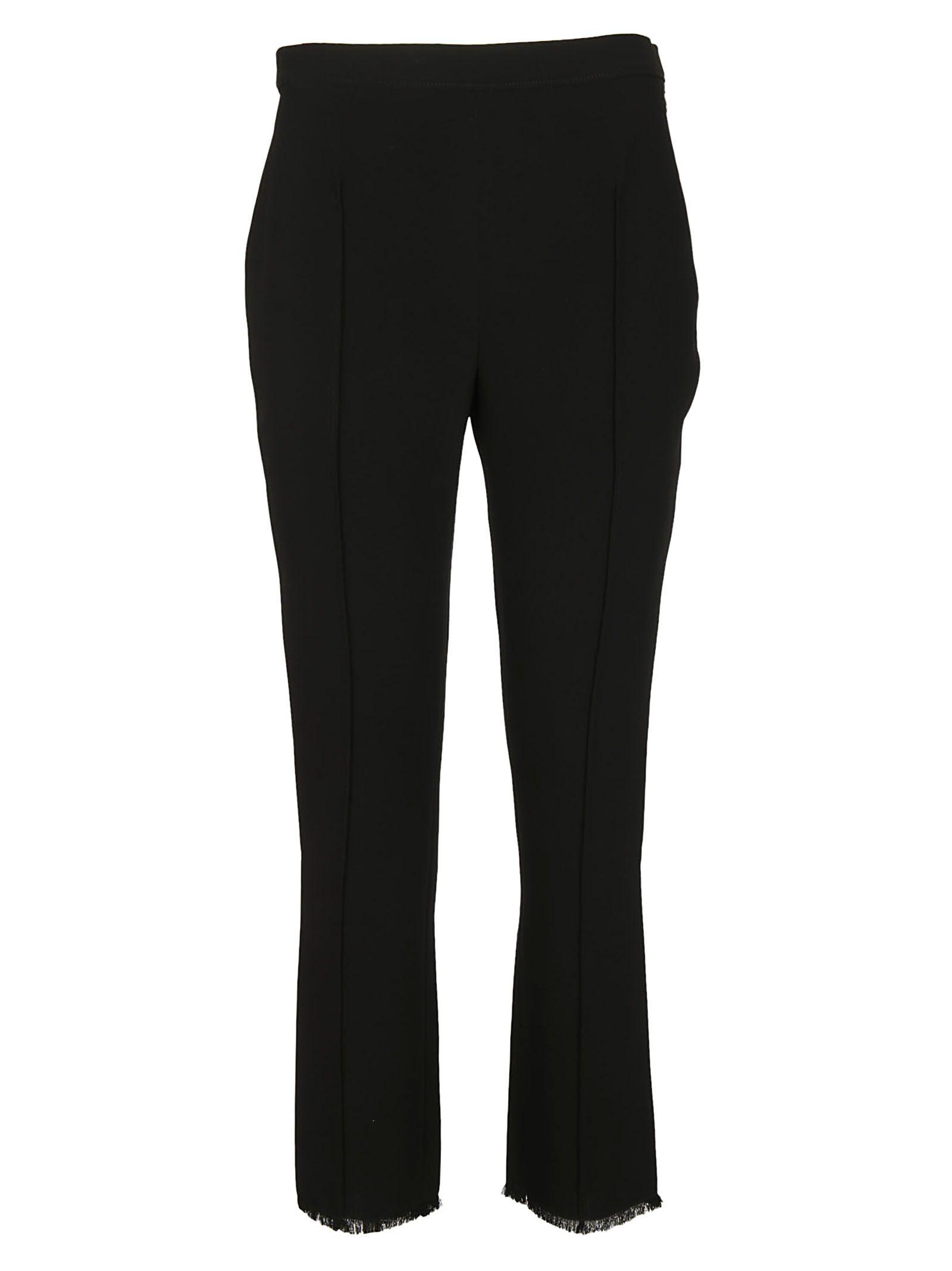 Cinq A Sept Nash Trousers