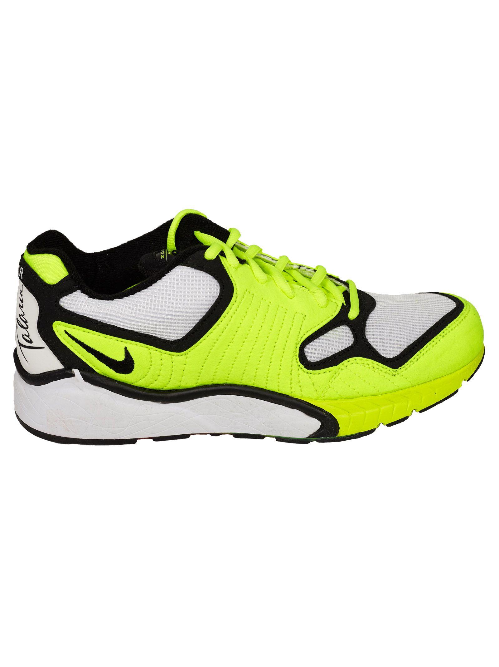 Nike Air Zoom Talaria 16 Sneakers